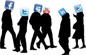 Social Media trends in millennial marketing