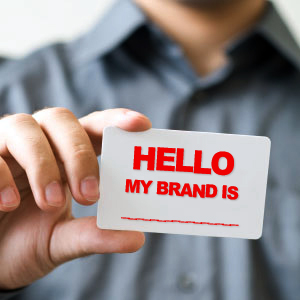 personal branding tips for your sales team