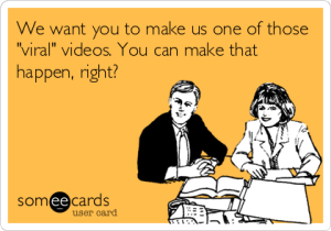 Video Marketing to Millennials