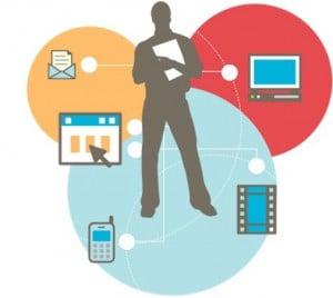 marketing-technology-300x268