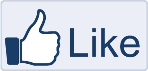 social restaurant podcast facebook