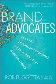Brand Advocates cover image
