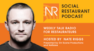 What Role Does Real Estate for Restaurants Play?