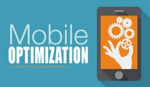 mobile search surpasses desktop