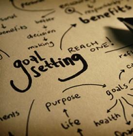 Brainstorming professional development plan