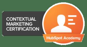 context_marketing_cert_badge_16