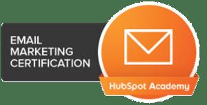 email_marketing_cert_badge_16