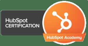 hubspot_academy_certifications_hubspot_marketing_software_certification