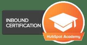hubspot_academy_certifications_hubspot_certification_inbound_marketing_certification