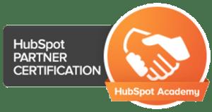 partner_cert_badge