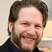 Chris Brogan | Nate Riggs Professional Marketing Speaker