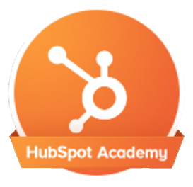 hubspot_academy_certifications_hubspot_certification