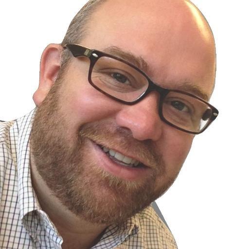 Matthew Welsh | Nate Riggs Professional Marketing Speaker