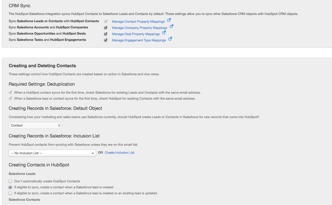 HubSpot_Salesforce_Integration.png