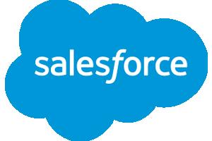 HubSpot Salesforce Integration