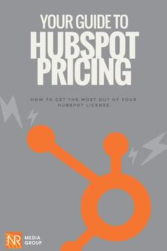 what is hubspot | hubspot pricing | hubspot crm