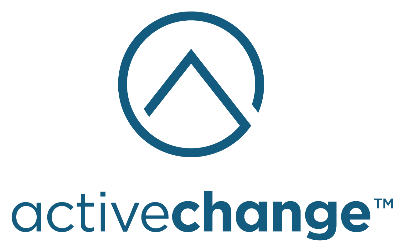 activechange-logo.png