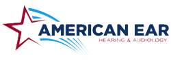 American Ear | Sales & Marketing Technology Consultants