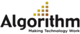 Algorithm | Sales & Marketing Technology Consultants
