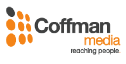 Coffman Media | Sales & Marketing Technology Consultants