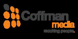 Coffman Media   Sales & Marketing Technology Consultants