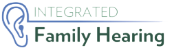 Integrated Family Hearing | Sales & Marketing Technology Consultants