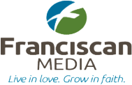 Franciscan Media | Sales & Marketing Technology Consultants