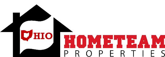 hometeam-logo.png