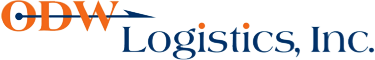 ODW Logistics | Sales & Marketing Technology Consultants