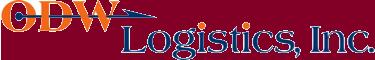 ODW Logistics   Sales & Marketing Technology Consultants