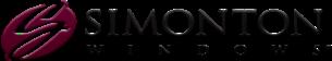 Simonton Windows | Sales & Marketing Technology Consultants