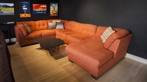 couch-953491-edited