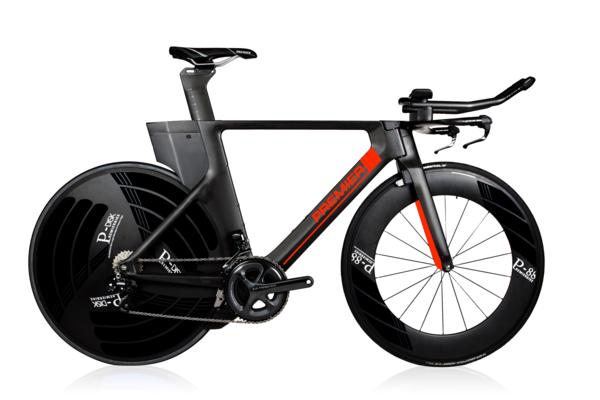 premier-tactical-triathlon-bike-dan-kennison