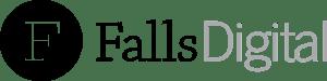 certified hubspot partner oh - falls digital
