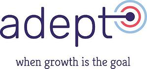 hubspot partners in oh - adept marketing
