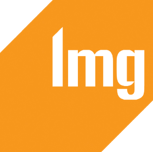 hubspot partners in oh - lmg
