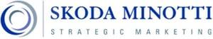 hubspot partners in oh - skoda minotti strategic marketing