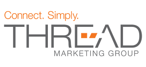 hubspot partners in oh - thread marketing group