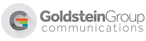 certified hubspot partner oh - goldstein group