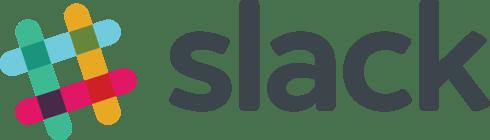 Slack | Project Management Organization Tools