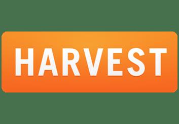 Harvest | Project Management Organization Tools