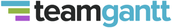 Team Gantt | Project Management Organization Tools