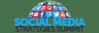 social media strategies summit | technologies in higher education