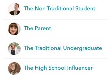 HubSpot for Higher Education Marketing