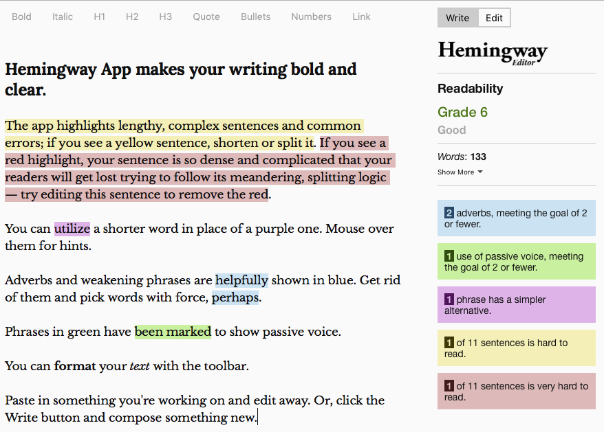 content creation tools | tools for content creation