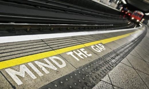 mind-the-gap.jpg