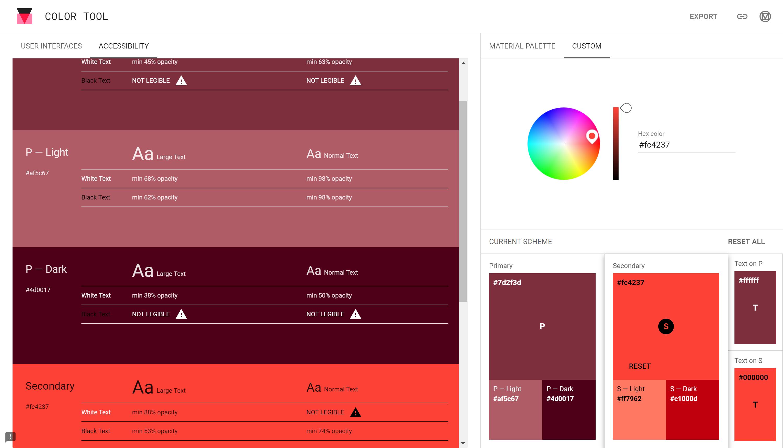 web_accessibility_tool