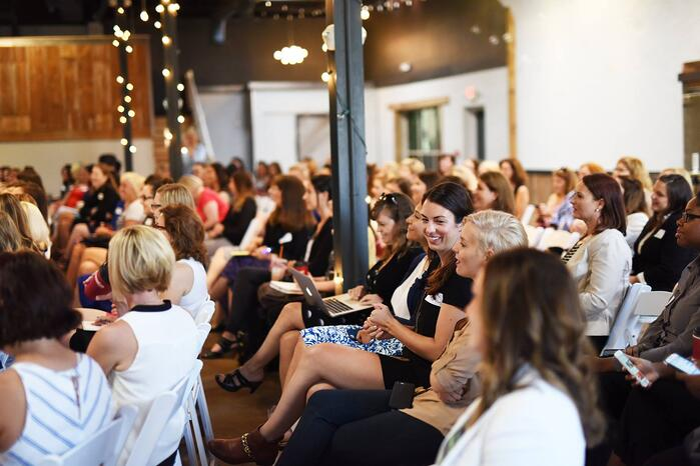 women-in-digital-conference