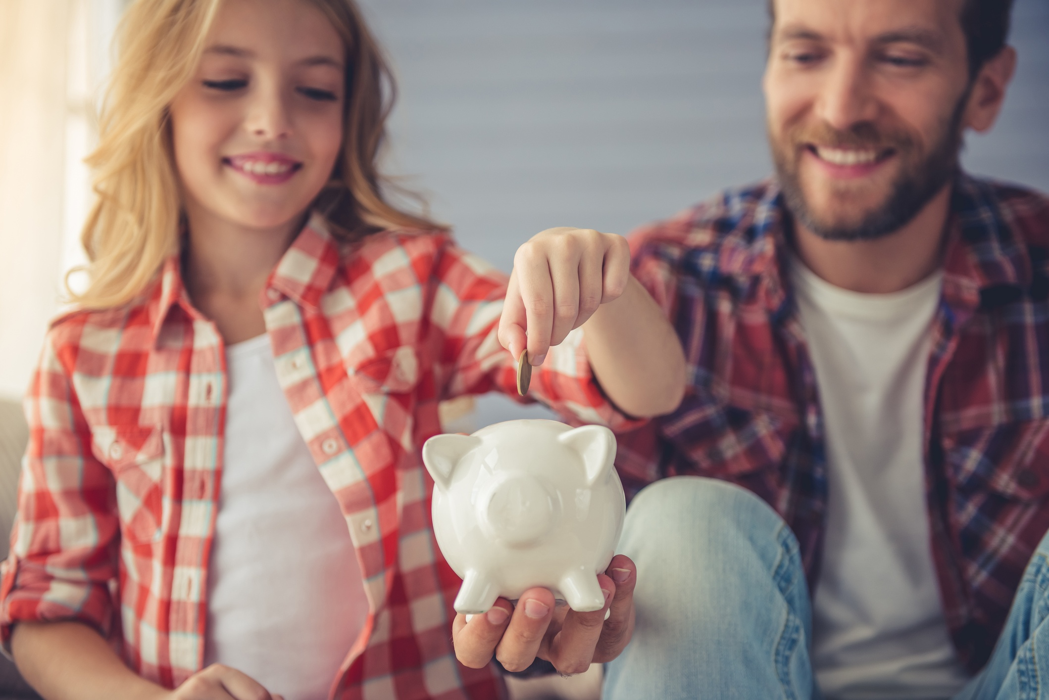 Credit Union HubSpot Case Study