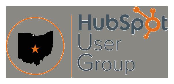 HUG_logo_2016_vector_ek.png